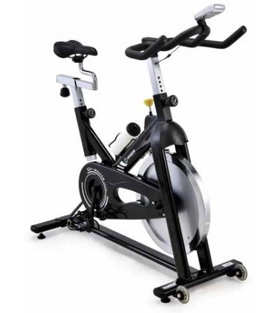 Indoor Cycle S3 Plus st -...